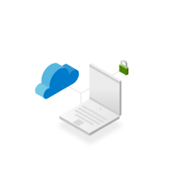 Isometric_Cloud protection.png