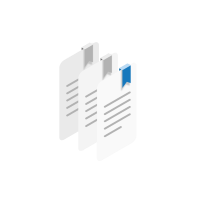 Isometric_Documents.png