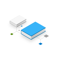 Isometric_Manual.png